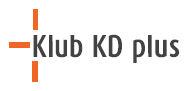 Klub kd1 - Novo: sodelovanje s Klubom KD plus!