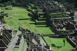Peru_Zapis_iz_Peruja