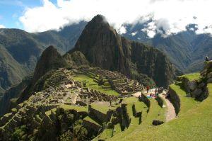 Peru_Zapis_iz_Peruja1
