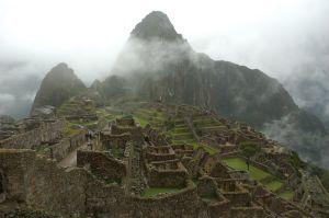 Peru_Zapis_iz_Peruja2