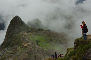 Peru_Zapis_iz_Peruja3