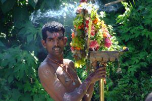 Srilanka_galerija 2009_10_stevilka9