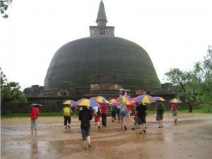 doziveta srilanka22 300x225 - Moja doživeta Šrilanka