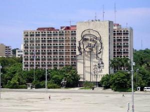 Kuba-2