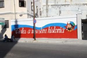 Kubanec_na_ulici