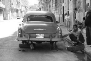 Kubanski avto