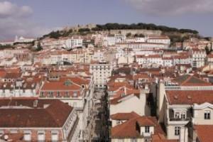 Beiro Alto 300x200 - Lizbona iz mojih oči