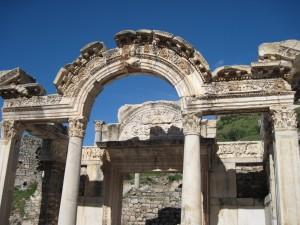 02 efez 300x225 - Klasična Turčija