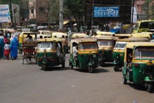 Indija-rikse