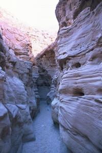 Sinaj-kanjoni