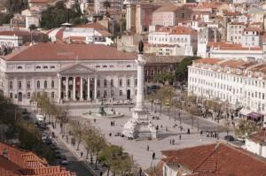 Lizbona-2