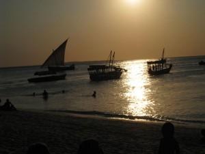 TAKM 01 1100 300x225 - Zanzibar- Hakuna matata