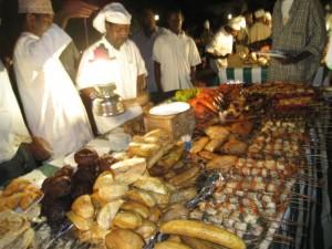 TAKM 01 1136 300x225 - Zanzibar- Hakuna matata