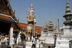 Tajska_03 Feb. 01 08.49