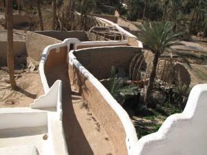 Libija 6