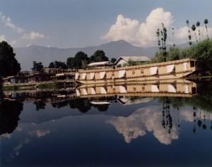 INDIJA-LADAKH-