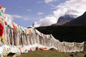tibet-predst-jan08-119