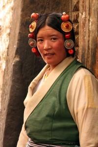 tibet-predst-jan08-123