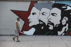 3-Revolucija še traja