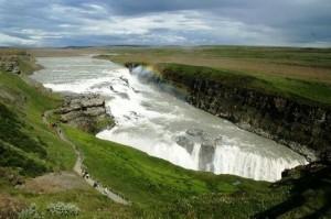 Islandija 300x199 - O Islandiji