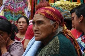 05-Mehika-Gvatemala-Belize-Maji