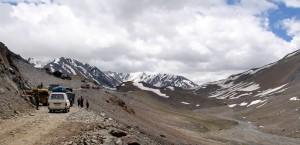 Indija-Ladakh-ceste1