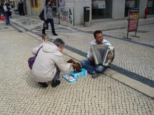 PORTUGALSKA 7