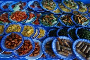 Vietnam_hrana je zelo okusna