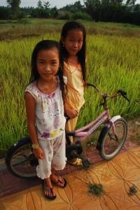 Vietnam_otroci (1)