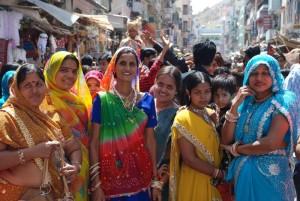 Indija Ajmer (1)