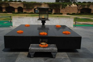 Indija Delhi (10)