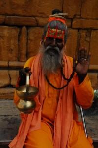 Indija Jaisalmer (4)