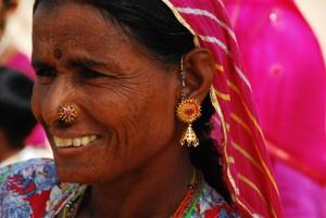 Indija ljudje (20)