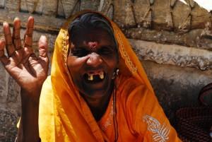 Indija ljudje (8)