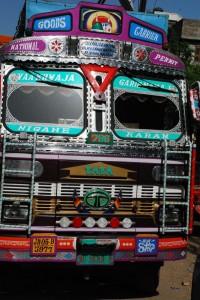 Indija prevozi (7)