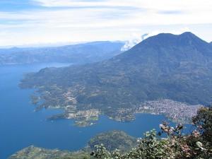 Atilan Gvatemala1