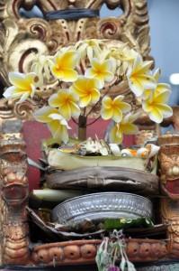 Indonezija-Bali2