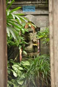 Indonezija-Bali3