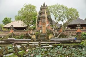Indonezija-Bali5