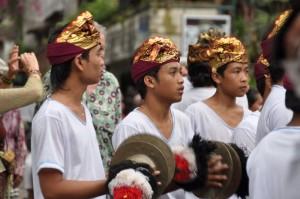 Indonezija-Bali6