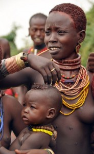 Etiopija7