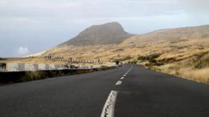 Madeira1 300x168 - Madeira - Otok različnih svetov
