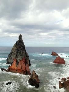 Madeira2 225x300 - Madeira - Otok različnih svetov