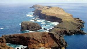 Madeira3 300x168 - Madeira - Otok različnih svetov