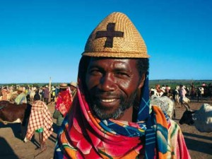 Madagaskar2 300x225 - Kako postati moški?