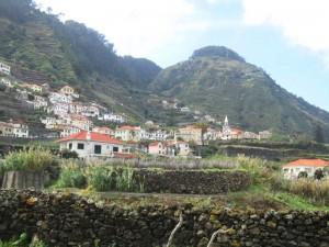 Madeira_8