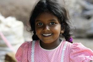 04-srilanka-srle