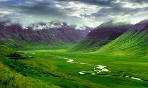 Islandija2