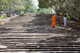 Mihintal-Srilanka1