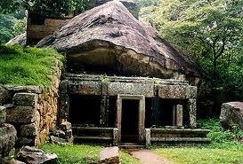 Mihintal-Srilanka2